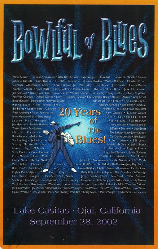 2002-20th_Annual